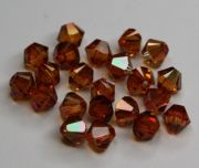 5328-04001COP Crystal Copper 4mm