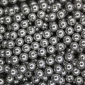 5810-04616 Light Grey Pearl 4mm