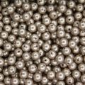5810-04459 Platinum Pearl 4mm