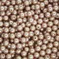 5810-04305 Powder Almond Pearl 4mm