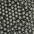 5810-04814 Dark Green Pearl 4mm