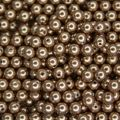 5810-04295 Bronce Pearl 4mm