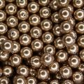 5810-06295 Bronce Pearl 6mm