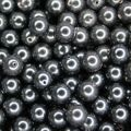 5810-06297 Tahitian-Look Pearl 6mm