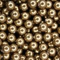5810-06402 Antique Brass Pearl 6mm