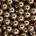 5810-08295 Bronce Pearl 8mm